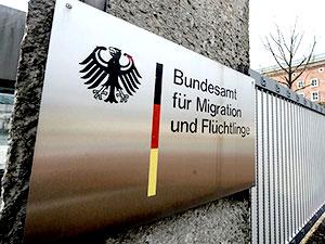 Türkiye'den Almanya'ya 5166 iltica başvurusu