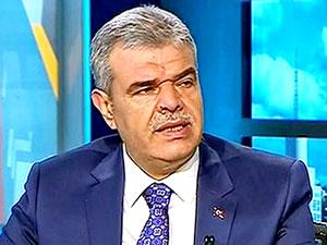 'Barzani başarılı olmazsa gereğini TSK yapacak'