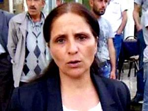 Kulp Belediyesi Eş Başkanı gözaltına alındı