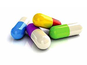 9 milyon hastaya ilaç faturası sürprizi