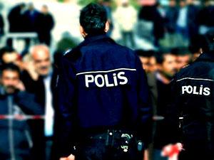Şırnak'ta 15 gün süreyle etkinlikler yasaklandı