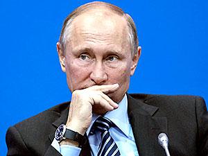 Putin'den Erdoğan'a İstanbul taziyesi