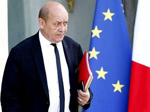 Fransa siber saldırılara karşı önlemlerini artıracak