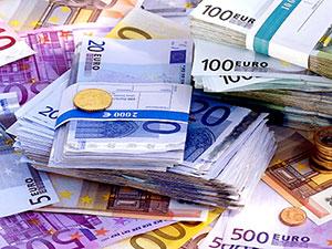 Almanya'da korona mağdurlarına devlet yardımı