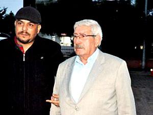 AK Parti'den Celal Kılıçdaroğlu açıklaması