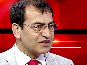 Haber sitesinin yayın yönetmeni gözaltına alındı