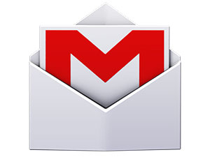 Gmail ile 50 MB E-mail alabileceksiniz