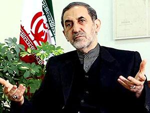 İran'nın Astana iddiası