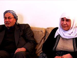 Baran'ın ailesi: Bu zulmü kabul etmiyoruz