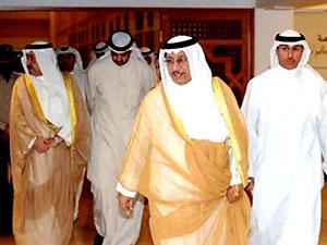 Kuveyt'ten 5 ülkeye vize yasağı!