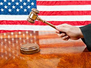 Trump'ın başvurusunu temyiz mahkemesi reddetti
