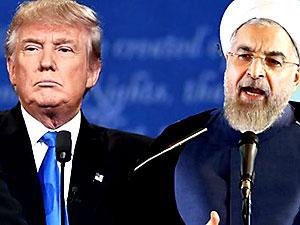 Rusya'dan, ABD'ye İran uyarısı