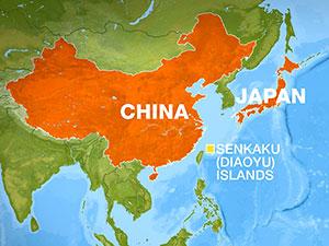 Japonya Umman Körfezine savaş gemisi gönderdi