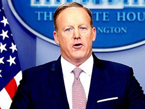 Beyaz Saray Sözcüsü: Rusya'dan Kırım'ı iade etmesini bekliyoruz