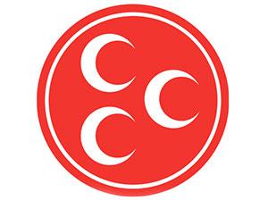 MHP: Türk milletinin erken seçime ihtiyacı yoktur