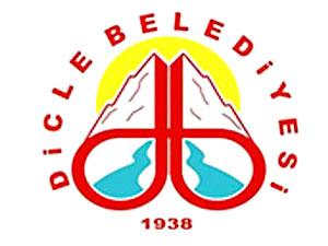Diyarbakır Dicle Belediyesine kayyum atandı
