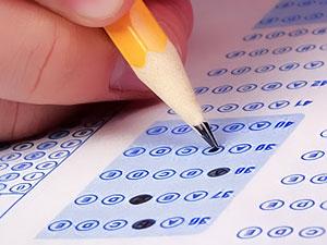Açıköğretim sınav tarihine referandum ayarı