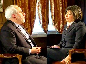 İran Dışişleri Bakanı: 'Suriye'de büyük hatalar yapıldı'