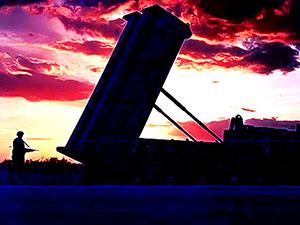 'Rusya ve Türkiye füze savunma sistemleri için görüşüyor'