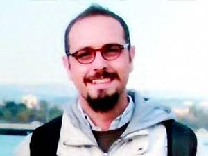 Barış İmzacısı akademisyen intihar etti