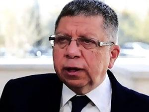 Cumhurbaşkanı başdanışmanı: 'Rusya olmasaydı el Bab'da başarılı olamazdık'