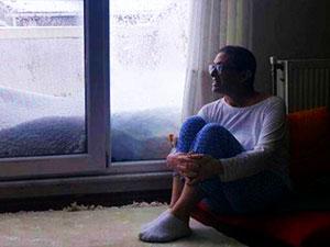 Barış imzacısı Prof. Dr. Eren Deniz Tol yaşamını yitirdi