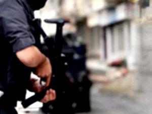 Koruköy'de sokağa çıkma yasağı kaldırıldı
