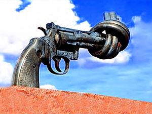 Roj Peşmergeleri ile YBŞ arasında çatışma
