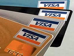 Kredi kartı borcunda 31 Mayıs şanssızları