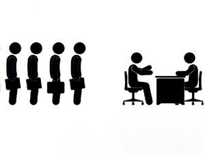 İŞKUR verilerine göre kayıtlı işsiz sayısı 4 milyon 39 bini aştı