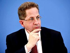 Almanya'da Türk-Kürt çatışması endişesi