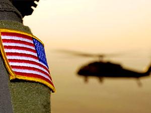 ABD, Suriye'ye asker sevkiyatına başladı iddiası