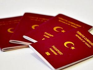Almanya'da 'çifte vatandaşlık kaldırılsın' talebi