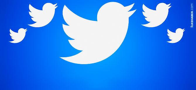 Twitter'dan Trump'ın kapatma tehdidine yanıt