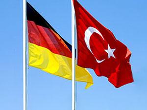Alman Dışişleri: Türkiye'de tutuklu bir Alman serbest bırakıldı