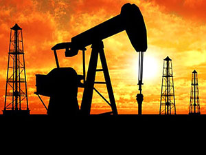 Irak: Petrol ihracatı için Türkiye ile anlaştık
