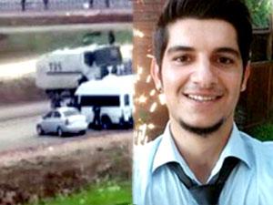 Kemal Kurkut soruşturmasında 2 polis serbest bırakıldı