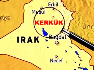 Irak İçişleri Bakanı'ndan Kürdistani bölgeler açıklaması