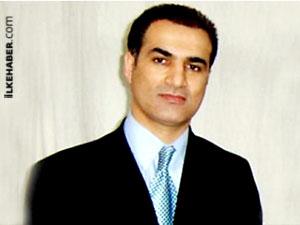 Barzani'nin Başdanışmanı'ndan önemli açıklamalar