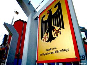 262 diplomat ve askerden iltica başvurusu