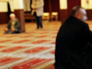 Almanya'da 20 Türk hakkında casusluk soruşturması