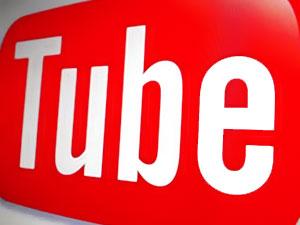 YouTube reklam kurallarında değişikliğe gitti