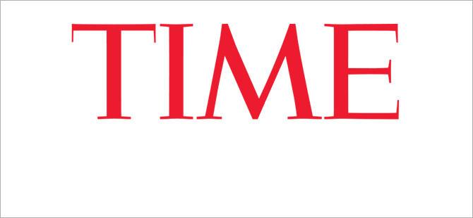 TIME'dan Suruç yorumu