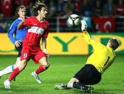Halil Altıntop Schalke'den gönderilecek