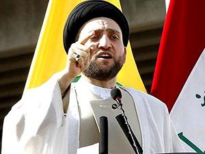Iraklı Şii lider: Kürdistan'ın tek taraflı bağımsızlığını tanımayız