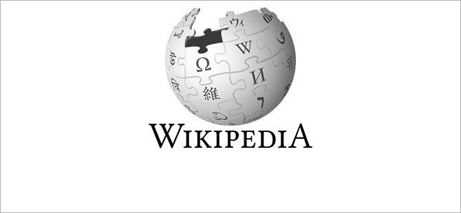 Wikipedia Türkiye'nin erişim engelini AİHM'e taşıyor