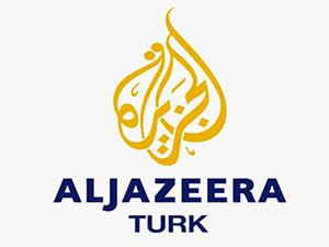 Al Jazeera Türk Türkiye'deki faaliyetlerini durdurdu