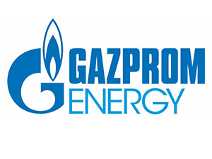 Gazprom Türk Akımı hattının inşasına başladı