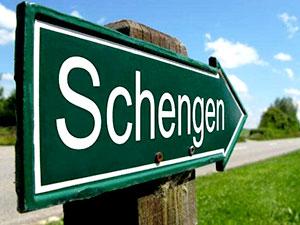 İtalya, Schengen'i askıya aldı