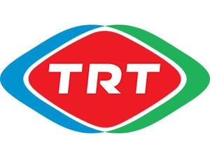TRT genel müdürü istifa etti